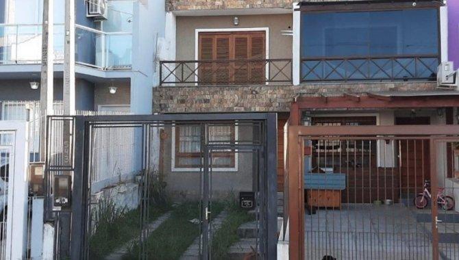 Foto - Casa 141 m² (Unid. 01) - Guarujá - Porto Alegre - RS - [1]