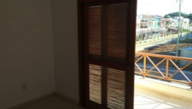 Foto - Casa 141 m² (Unid. 01) - Guarujá - Porto Alegre - RS - [4]