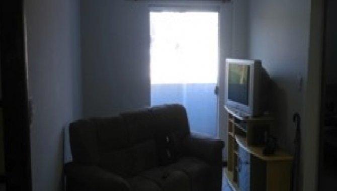 Foto - Apartamento 60 m² (Unid. 23) - Jardim São Francisco - Marília - SP - [2]