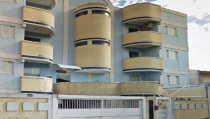 Foto - Apartamento 60 m² (Unid. 23) - Jardim São Francisco - Marília - SP - [1]
