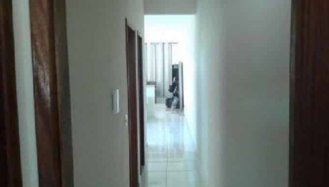 Foto - Casa 82 m² (Unid. 02) - Maria Turri - Rio das Ostras - RJ - [5]