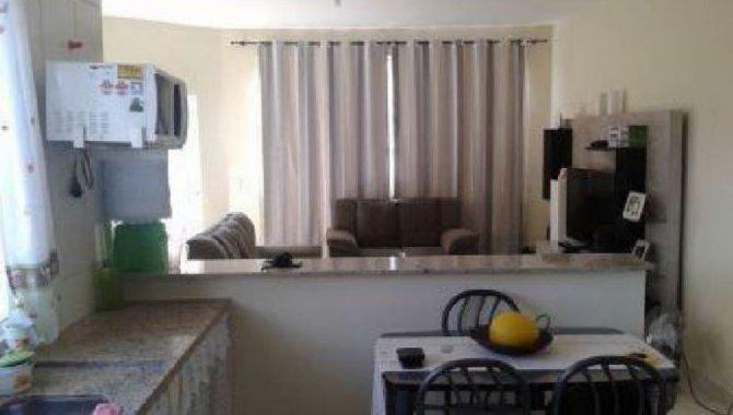 Foto - Casa 82 m² (Unid. 02) - Maria Turri - Rio das Ostras - RJ - [4]