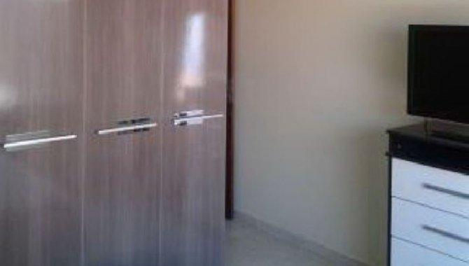 Foto - Casa 82 m² (Unid. 02) - Maria Turri - Rio das Ostras - RJ - [8]