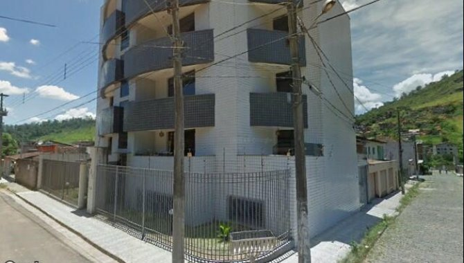 Foto - Apartamento 147 m² (Unid. 302) - Alvorada - Timóteo - MG - [3]