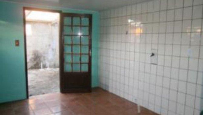 Foto - Casa 99 m² - Parque Residencial São Pedro - Rio Grande - RS - [7]
