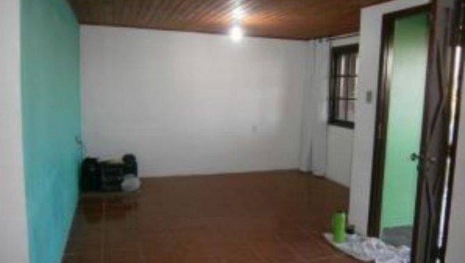 Foto - Casa 99 m² - Parque Residencial São Pedro - Rio Grande - RS - [5]