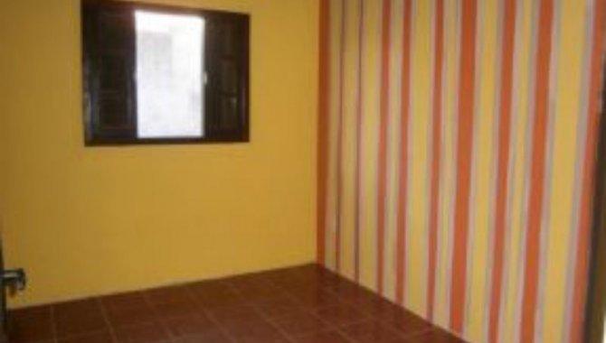 Foto - Casa 99 m² - Parque Residencial São Pedro - Rio Grande - RS - [8]