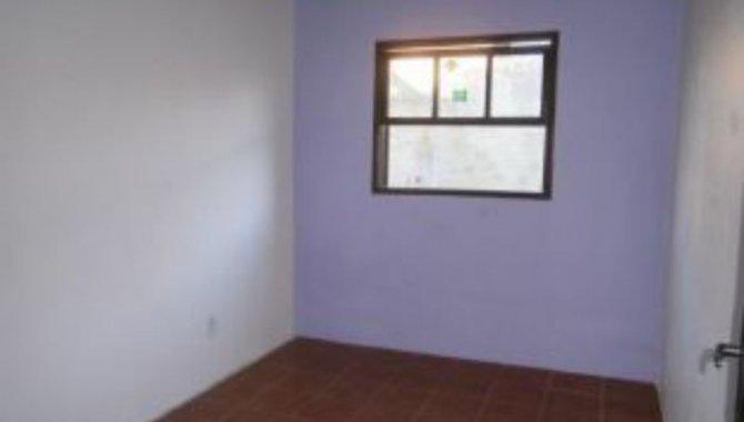 Foto - Casa 99 m² - Parque Residencial São Pedro - Rio Grande - RS - [6]