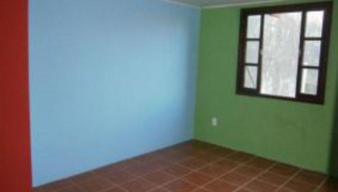 Foto - Casa 99 m² - Parque Residencial São Pedro - Rio Grande - RS - [9]