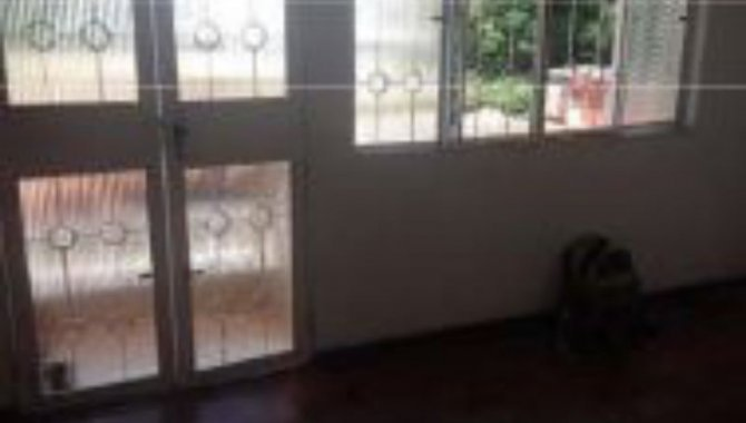 Foto - Apartamento 95 m² (Unid. 302) - Centro - Ubá - MG - [8]