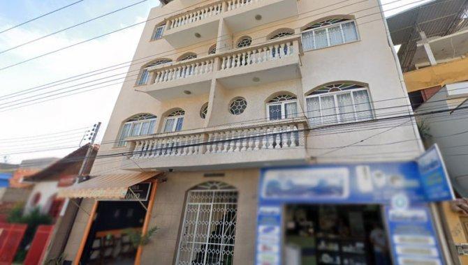 Foto - Apartamento 95 m² (Unid. 302) - Centro - Ubá - MG - [3]