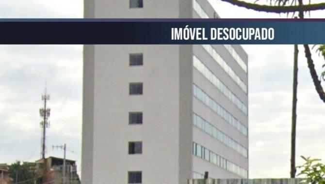 Foto - Apartamento 14 m² (Unid. 430) - Dom Bosco - Betim - MG - [1]