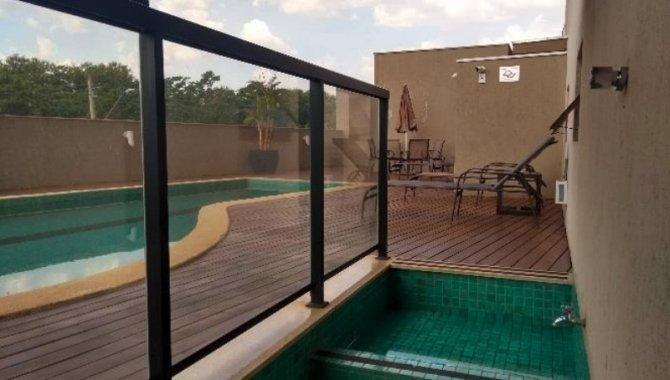 Foto - Apartamento 29 m² (Unid. 502) - Residencial Flórida - Ribeirão Preto - SP - [5]
