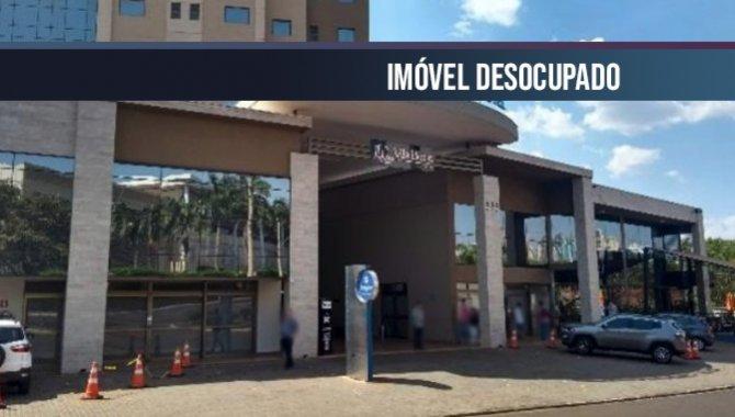 Foto - Apartamento 29 m² (Unid. 502) - Residencial Flórida - Ribeirão Preto - SP - [1]