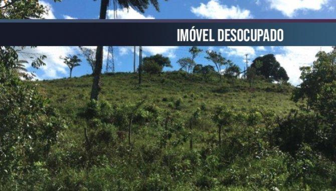Foto - Terreno 9.286 m² (Área 06) - Distrito Industrial - Candeias - BA - [1]