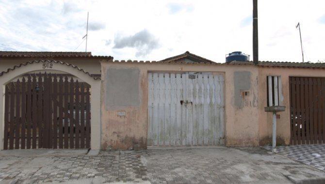 Foto - Casa 109 m² - Jardim Itapoan - Mongaguá - SP - [2]