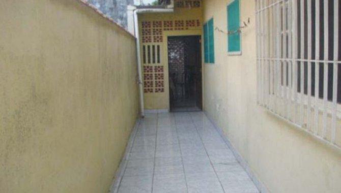 Foto - Casa 109 m² - Jardim Itapoan - Mongaguá - SP - [4]