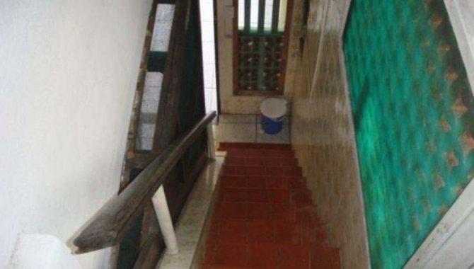 Foto - Casa 109 m² - Jardim Itapoan - Mongaguá - SP - [10]