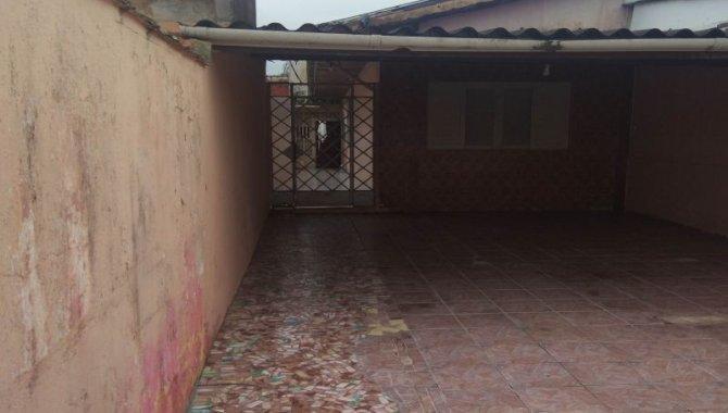 Foto - Casa 109 m² - Jardim Itapoan - Mongaguá - SP - [9]