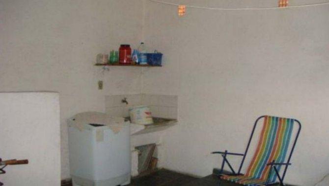 Foto - Casa 109 m² - Jardim Itapoan - Mongaguá - SP - [7]