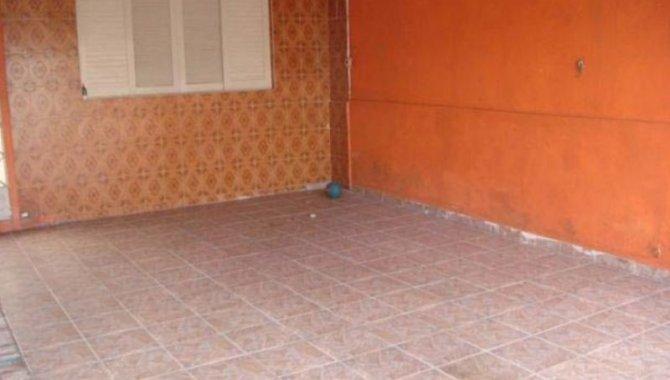 Foto - Casa 109 m² - Jardim Itapoan - Mongaguá - SP - [6]