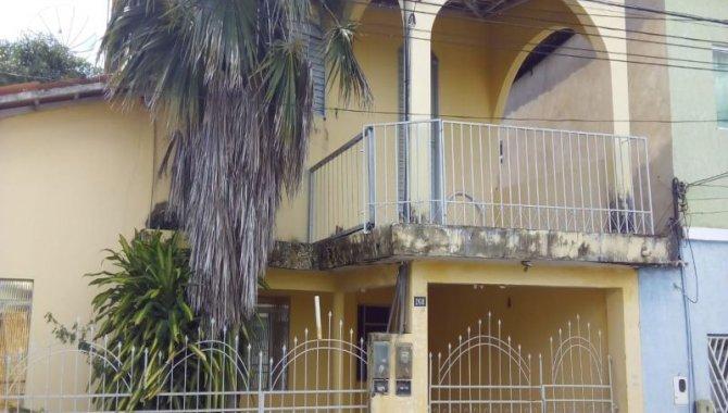 Foto - Casa 160 m² - Sambaiba - Santa Maria da Vitória - BA - [6]
