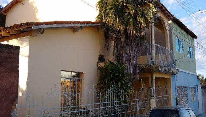 Foto - Casa 160 m² - Sambaiba - Santa Maria da Vitória - BA - [4]