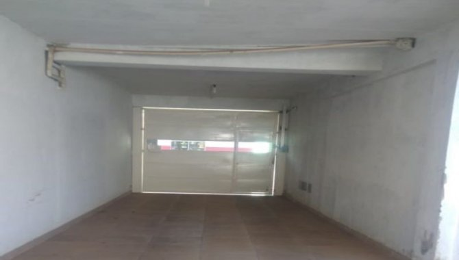 Foto - Apartamento 57 m² (Unid. 03) - Tibery - Uberlândia - MG - [6]