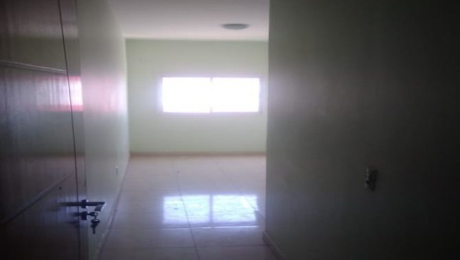Foto - Apartamento 57 m² (Unid. 03) - Tibery - Uberlândia - MG - [2]