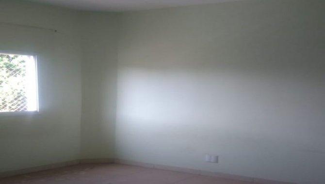 Foto - Apartamento 57 m² (Unid. 03) - Tibery - Uberlândia - MG - [3]