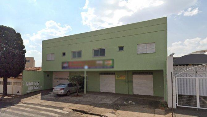 Foto - Apartamento 57 m² (Unid. 03) - Tibery - Uberlândia - MG - [1]