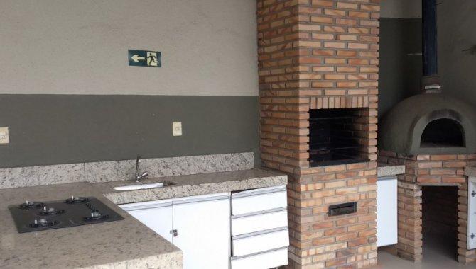 Foto - Apartamento 80 m² (Unid. 101 - BL. G) - Chácara - Betim - MG - [19]