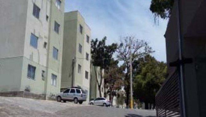 Foto - Apartamento 80 m² (Unid. 101 - BL. G) - Chácara - Betim - MG - [5]