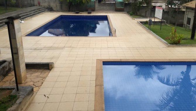 Foto - Apartamento 80 m² (Unid. 101 - BL. G) - Chácara - Betim - MG - [8]