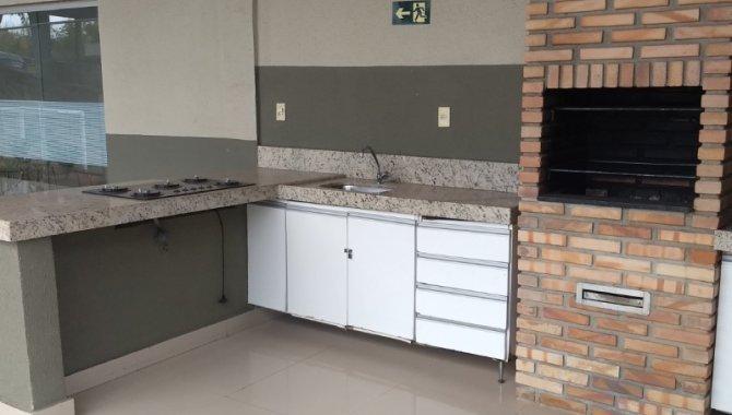 Foto - Apartamento 80 m² (Unid. 101 - BL. G) - Chácara - Betim - MG - [18]