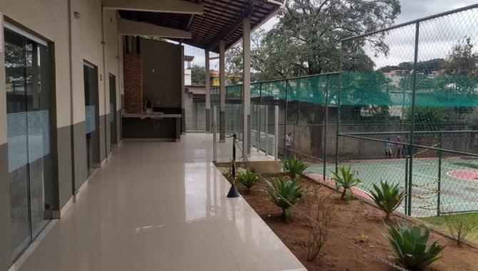 Foto - Apartamento 80 m² (Unid. 101 - BL. G) - Chácara - Betim - MG - [12]