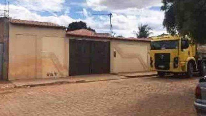 Foto - Casa 300 m² - Centro - Lapão - BA - [1]