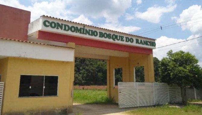 Foto - Casa 100 m² - Setor - Cachoeiras de Macacu - RJ - [1]