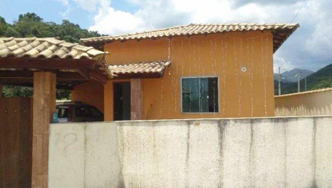 Foto - Casa 100 m² - Setor - Cachoeiras de Macacu - RJ - [3]