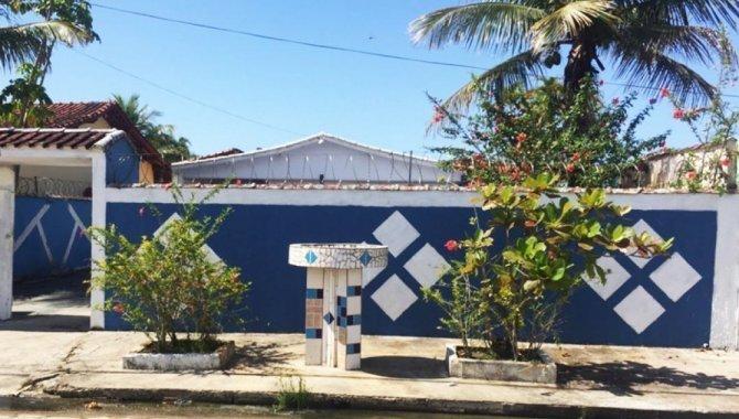 Foto - Casa 156 m² - Centro - Itanhaém - SP - [1]