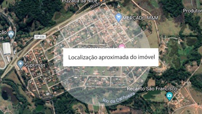 Foto - Casa e Terreno 800 m² - Canedos - Piracaia - SP - [1]