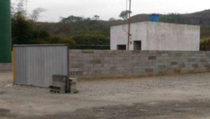 Foto - Área de Terras 4 ha - Pedreira São João - Arujá - SP - [9]