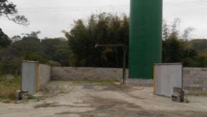 Foto - Área de Terras 4 ha - Pedreira São João - Arujá - SP - [11]