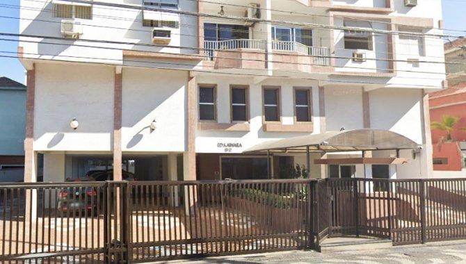 Foto - Apartamento - Boqueirão - Santos - SP - [2]