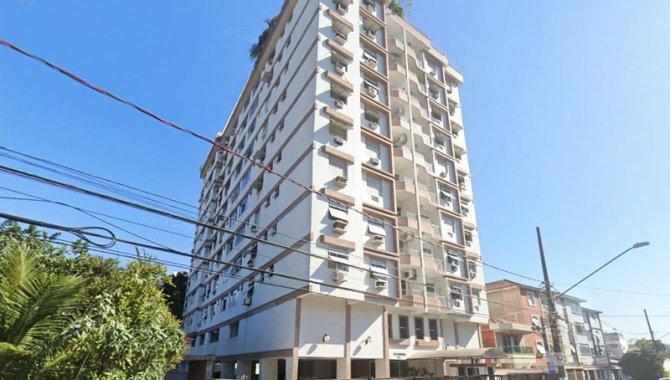 Foto - Apartamento - Boqueirão - Santos - SP - [1]