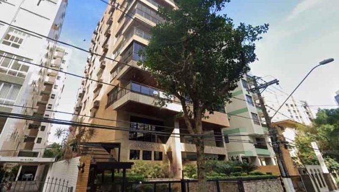 Foto - Direitos sobre Apartamento 337 m² - Gonzaga - Santos - SP - [2]