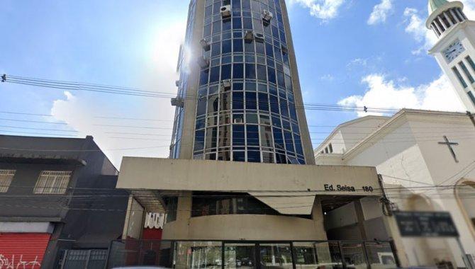 Foto - Sala Comercial 54 m² - Jardim Paulista - São Paulo - SP - [1]