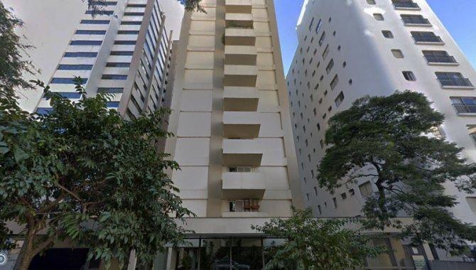 Apartamento 175 m² (02 Vagas) -  Jardim Paulista - São Paulo - SP