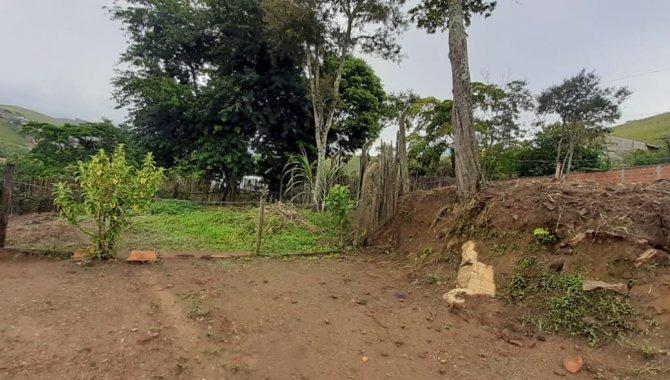 Foto - Terreno 259 m² - Jardim Santa Isabel - Piquete - SP - [1]