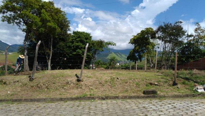 Foto - Terreno 259 m² - Jardim Santa Isabel - Piquete - SP - [9]